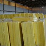 河北神州建材-铝箔贴面玻璃丝棉价格|
