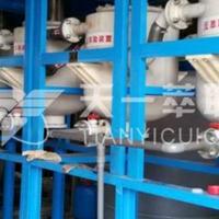 钴镍萃取设备、萃取分离钴镍设备
