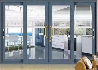 新豪轩门窗怎么样  新豪轩门窗产品好吗