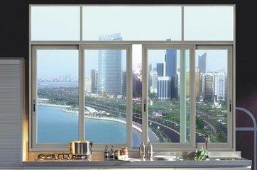 新豪轩门窗是几线品牌 新豪轩门窗是否值得信赖