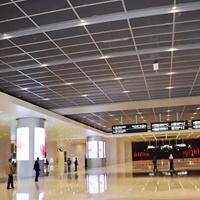 铝网板_室内拉网铝单板价格