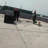 山西运城钢骨架轻型屋面板厂家质量的缔造者2