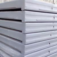 山西晋城钢骨架轻型屋面板厂家节能低碳环保2