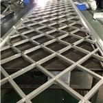 铝合金花格_铝合金仿古花格_贵州铝窗花定制厂家