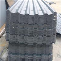 合成树脂瓦防腐隔热屋面塑料建材复合石棉琉璃瓦环保屋顶瓦片厂家