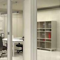 【日照玻璃隔断墙】日照玻璃隔断墙,价格,厂家,供应商
