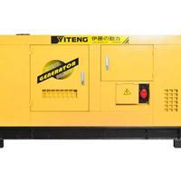 YT2-125KVA-ATS交流励磁机静止硅整流器励磁系统