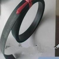 江苏 CAT钢塑复合拉筋带长期销售