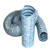 山东泰安四方建材长期供应温州软式透水管,服务完善