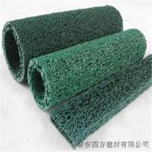 四方建材低价销售塑料盲沟、塑料盲管、渗排水盲沟