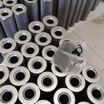 耐高温耐腐蚀LH0060D010BN/HC电厂黎明液压油滤芯
