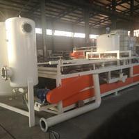 渗透型硅质聚苯板生产设备厂家
