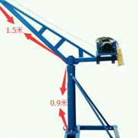 供应旋转吊运机室外吊运机360度旋转