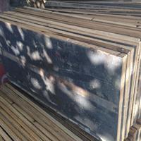 销售水泥砖竹胶板价格