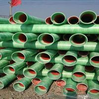 湖南MFPT塑钢复合管玻璃钢复合管损坏部位的补救方法