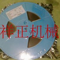 上海SMT料盘真空包装机价格,昆山光电产品真空封口机厂家