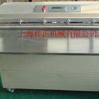 上海IC托盘真空包装机价格,昆山防静电真空封口机厂家