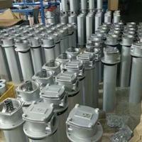 支撑网为1.5MM厚螺旋焊接圆孔网 LH0060D003BN3HC黎明滤芯