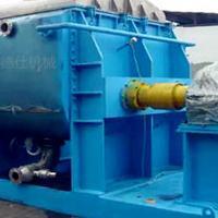 广州捏合机厂家定制各种容量设备 1000L3000L4500L5000L