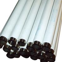 供应苏州覆塑不锈钢管有限公司中天覆塑不锈钢管