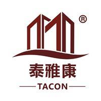 佛山市泰雅康木业有限公司