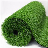 【人造草坪厂】直销各种休闲草 运动草 景观小草 价格优惠