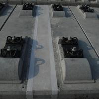 防水型墙面开裂修补剂