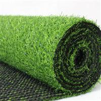 沈阳人造草坪厂家批发价格销售各种规格型号仿真草坪假草皮
