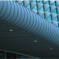杭州萌萧施工安装欧美建筑屋面材料 钛锌板材质 咬合式平锁扣板