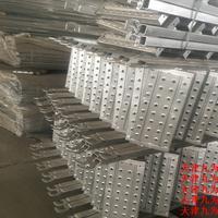 北京镀锌钢踏板厂家价格销售