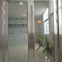 深圳石岩防火玻璃门订制价格报价 不锈钢玻璃防火门安装维修电话