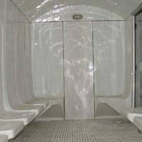 湿蒸房施工 湿蒸房订做 湿蒸房设备安装