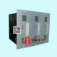 RD02A230DS电源模块价格/RD02A230DS整流模块厂家RD50A监控