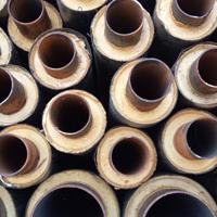 聚氨酯泡沫塑料管供货价格