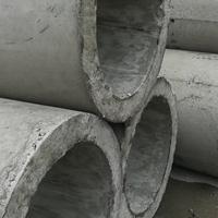 深圳检查井/钢筋混凝土检查井优质生产厂家