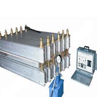 DSLJ硫化机主要结构硫化机参数及安装方法