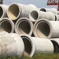 东莞钢筋混凝土管,Ⅱ级离心承插口钢筋混凝土排水管