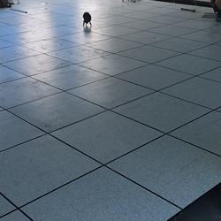深圳沈飞防静电地板,防静电地板厂家,机房防静电地板,国标***