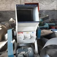 市场热销KX塑料粉碎机丨塑料粉碎机价格
