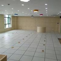 永州沈飞防静电地板,永州防静电地板,机房防静电地板