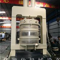 广西硅酮结构密封胶设备 玻璃胶生产线设备佛山订做
