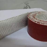 耐高温隔热,节能降耗,耐辐射缠绕套管