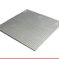 防爆板厂家 抗爆板厂家 纤维水泥复合钢板厂家 北京金邦埃特