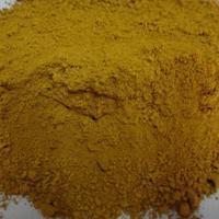 云南昆明水磨石铜条元谋氧化铁黄粉楚雄仿铜塑料分格条铁红粉