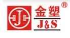 广西金盛科技发展有限公司