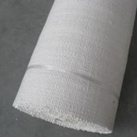 陶瓷纤维布出厂价格|多少钱一公斤?