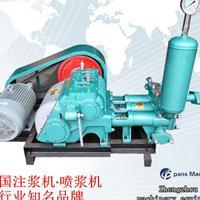 佛山注浆泵 高压注浆设备 工程加固注浆泵 水泥砂浆注浆机
