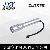 XLM6030-3W节能强光防爆电筒防护等级ip65