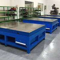 深圳工作台工具挂板厂家,安徽百叶挂板尺寸