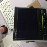 欧陆eurotherm温控器P104/P108/P116/CC/VH/LR